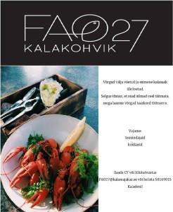TK_FAO27