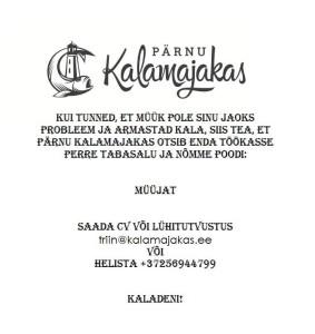 TK_Kalamajakas