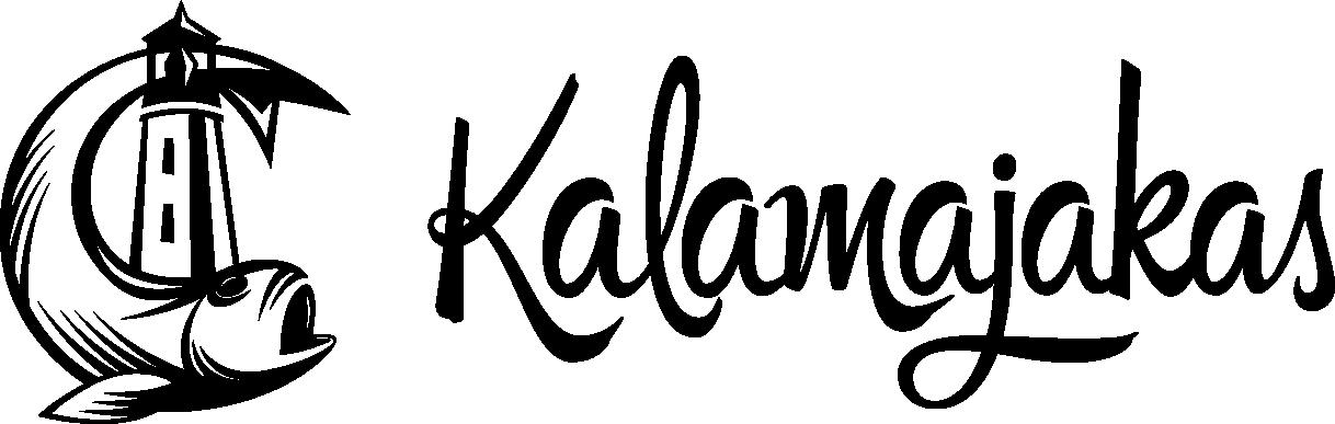 Kalamajakas